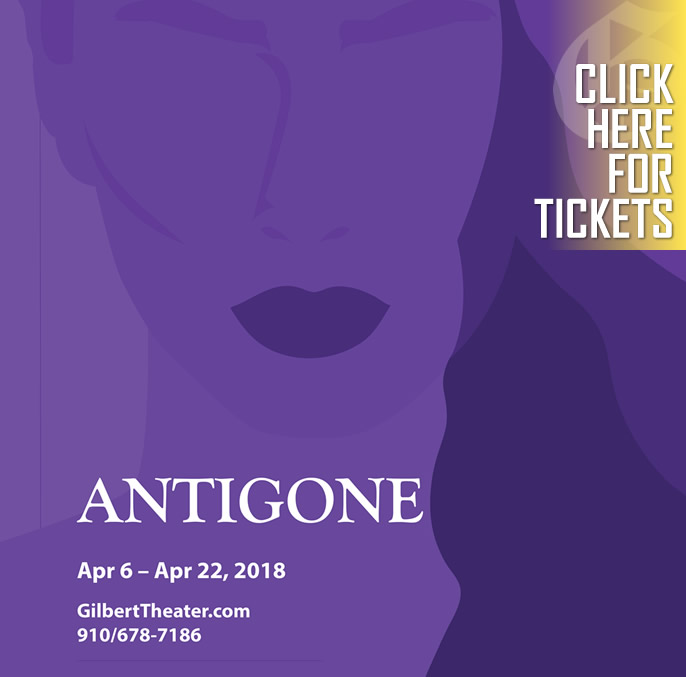 the cause of antigones grief in antigone by sophocles Antigone is a tragedy because, following aristotle's definition of a tragedy, it imitates an action that has serious consequences the play is about the ability or inability of a citizen to defy.